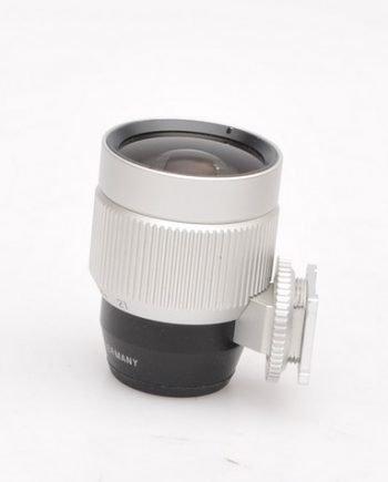 Leica zoeker kopen