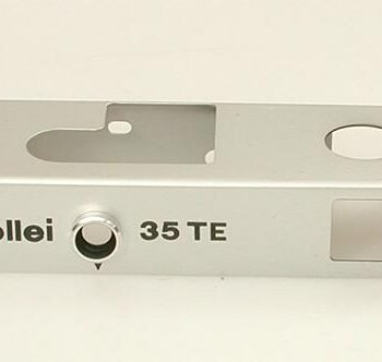 Top plaat voor Rollei35TE kopen