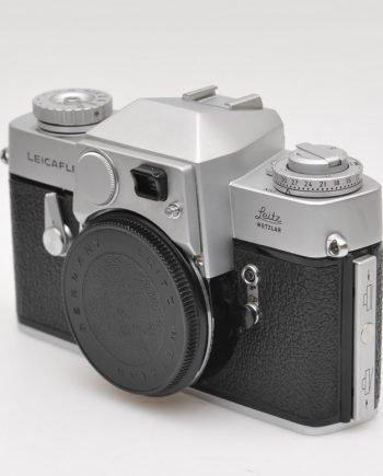Leicaflex kopen