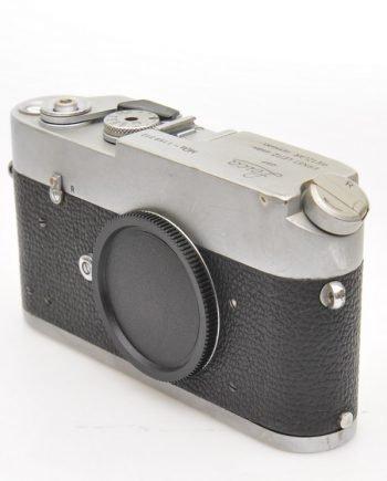 Leica MDa kopen