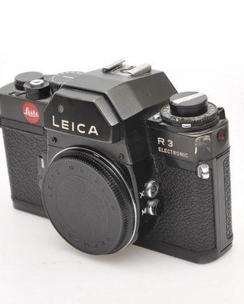 Leica R3 Electronic kopen