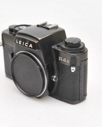 Leica R4s kopen