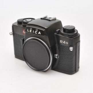 Leica R4s mod2 kopen