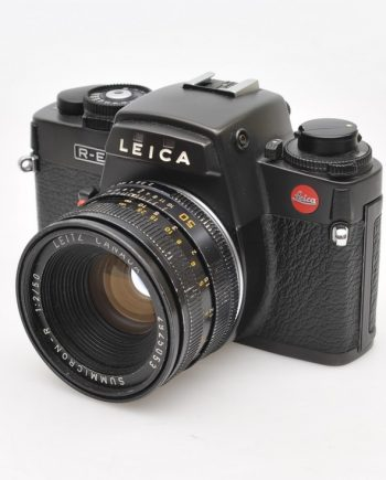 Leica RE camera kopen