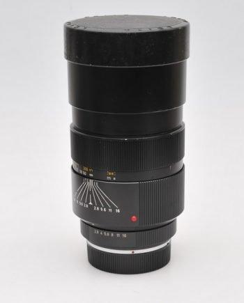 Leitz Elmarit-R 2.8/180mm kopen