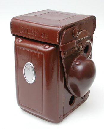 Rolleiflex T cameratas kopen
