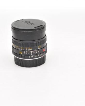 Leitz Summicron R 2.0/35mm kopen