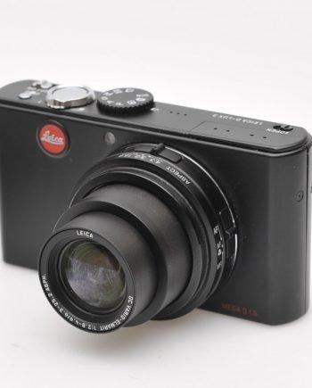 Digitale Leica D-Lux 3 kopen