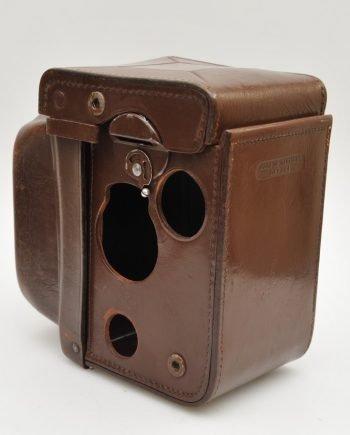 Rolleiflex Tele cameratas kopen