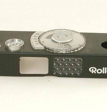Rollei B35 bovenkant kopen