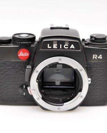 tweedehands Leica R4 kopen