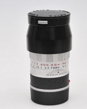 buy leica Elmarit M 2.8/90