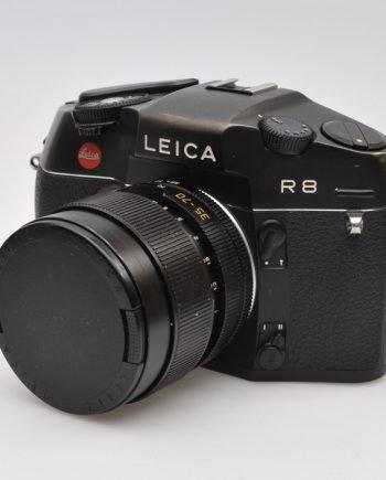 Leica R8 kopen