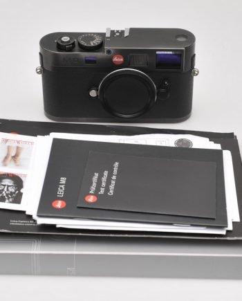 buy Leica M8