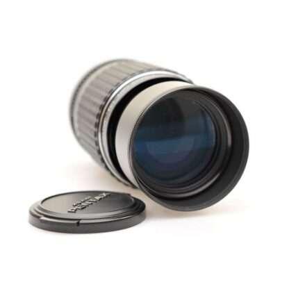 pentax-m lens kopen