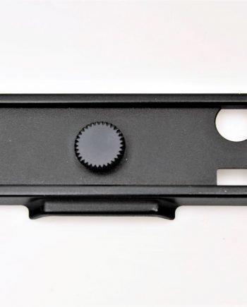 Leica R4 onderkant beschermplaat kopen