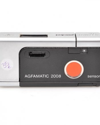 miniatuur camera kopen