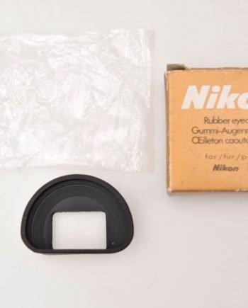 oognap oogschelp Nikon kopen