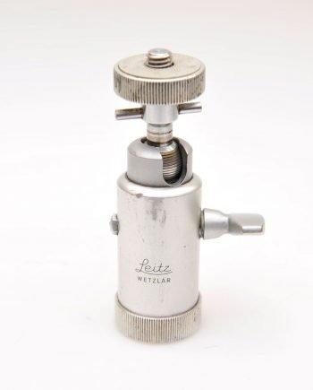 Leica balhoofd te koop