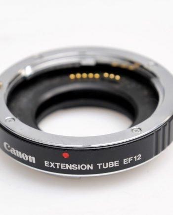Canon EF12 kopen
