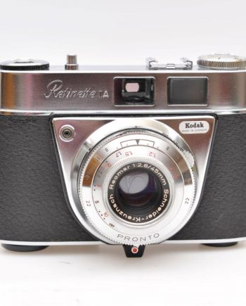 Kodak Retinette 1A kopen