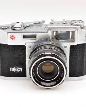 buy Neoca camera