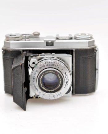 buy Kodak Retina 1a