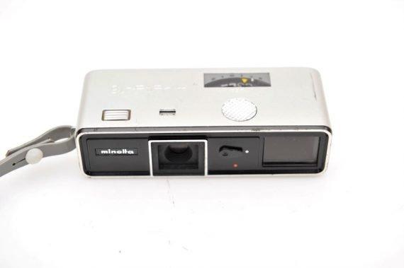 buy Minolta-16 model-P