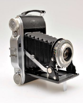 buy Agfa Record II