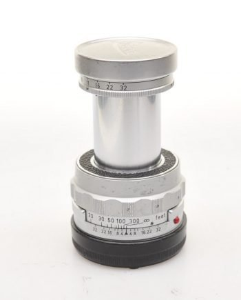 buy leica m lens