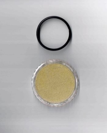 46mm uv filter