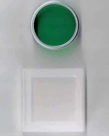 46mm groenfilter