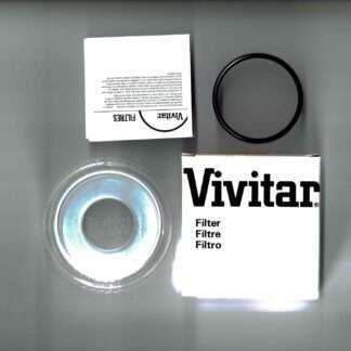 52mm skylight filter kopen