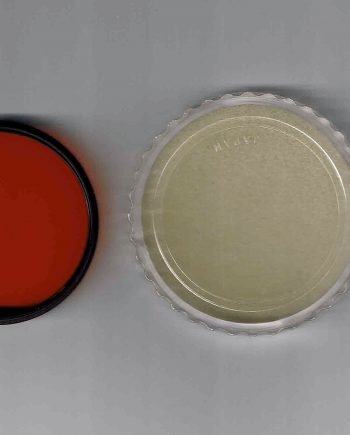 55mm oranjefilter