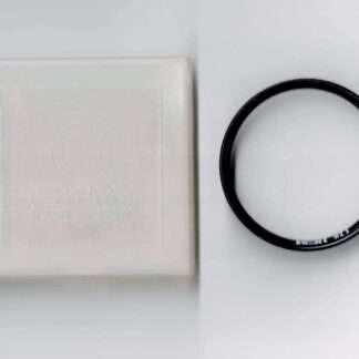 55mm soft focus filter kopen