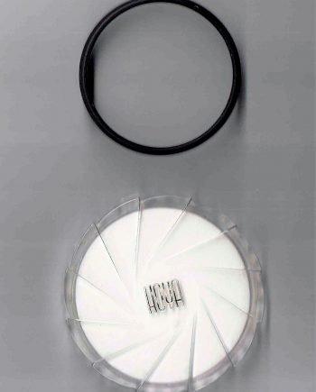 55mm uv filter