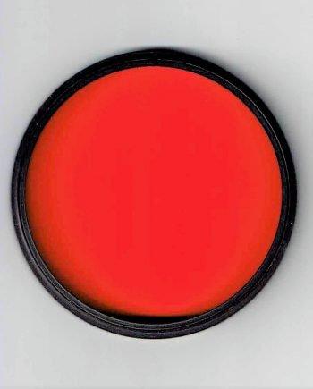 67mm oranjefilter