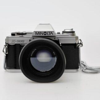 buy Minolta X-300