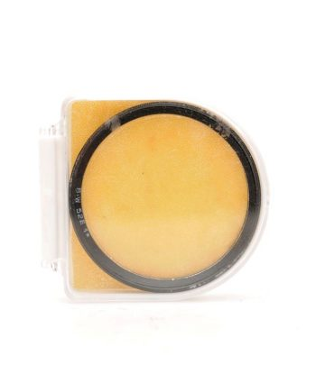 52mm uv-filter kopen