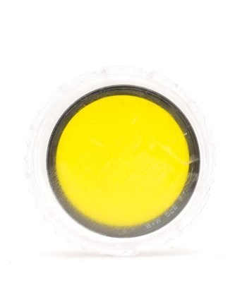 52mm geel filter kopen