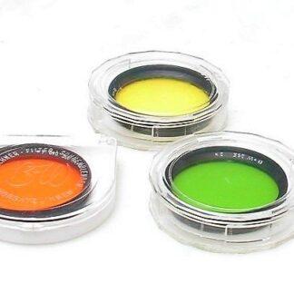 Kleurenfilter