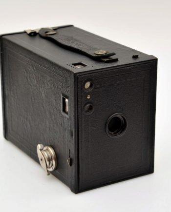 Kodak No.2 Brownie model F kopen