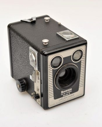 jaren 50 camera kopen
