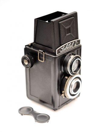 russische camera kopen