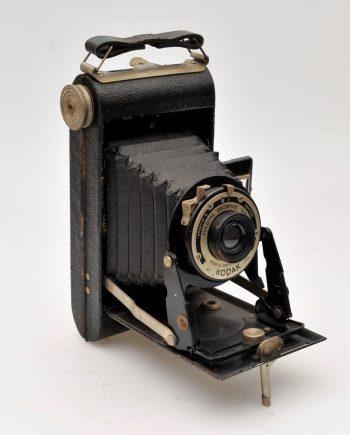 kodak klapcamera kopen