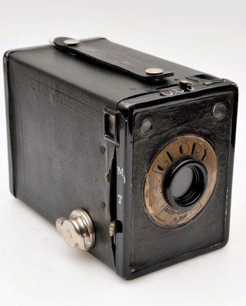 glory box camera kopen