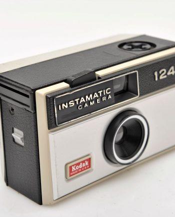 instamatic camera kopen