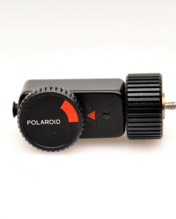 polaroid zelfontspanner kopen