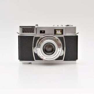 kallo 35 camera kopen