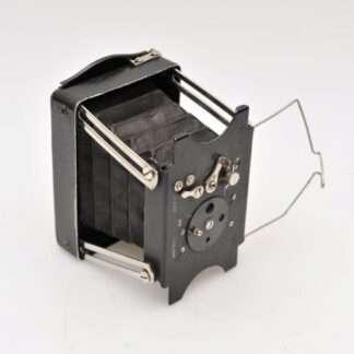 Jhagee photoknips camera kopen